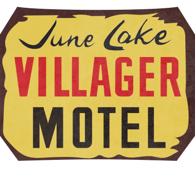 June Lake Villager