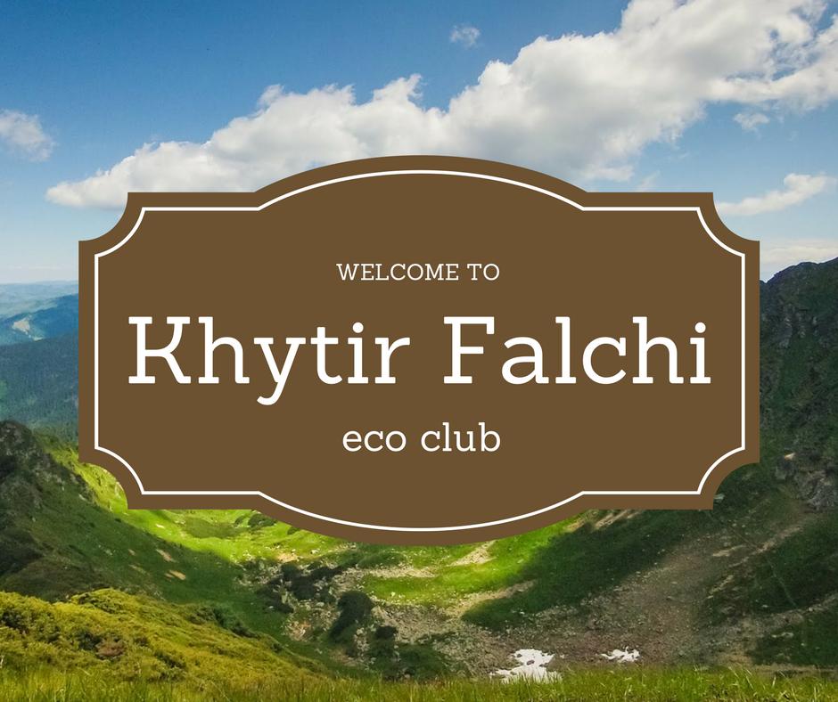 Khytir Falchi
