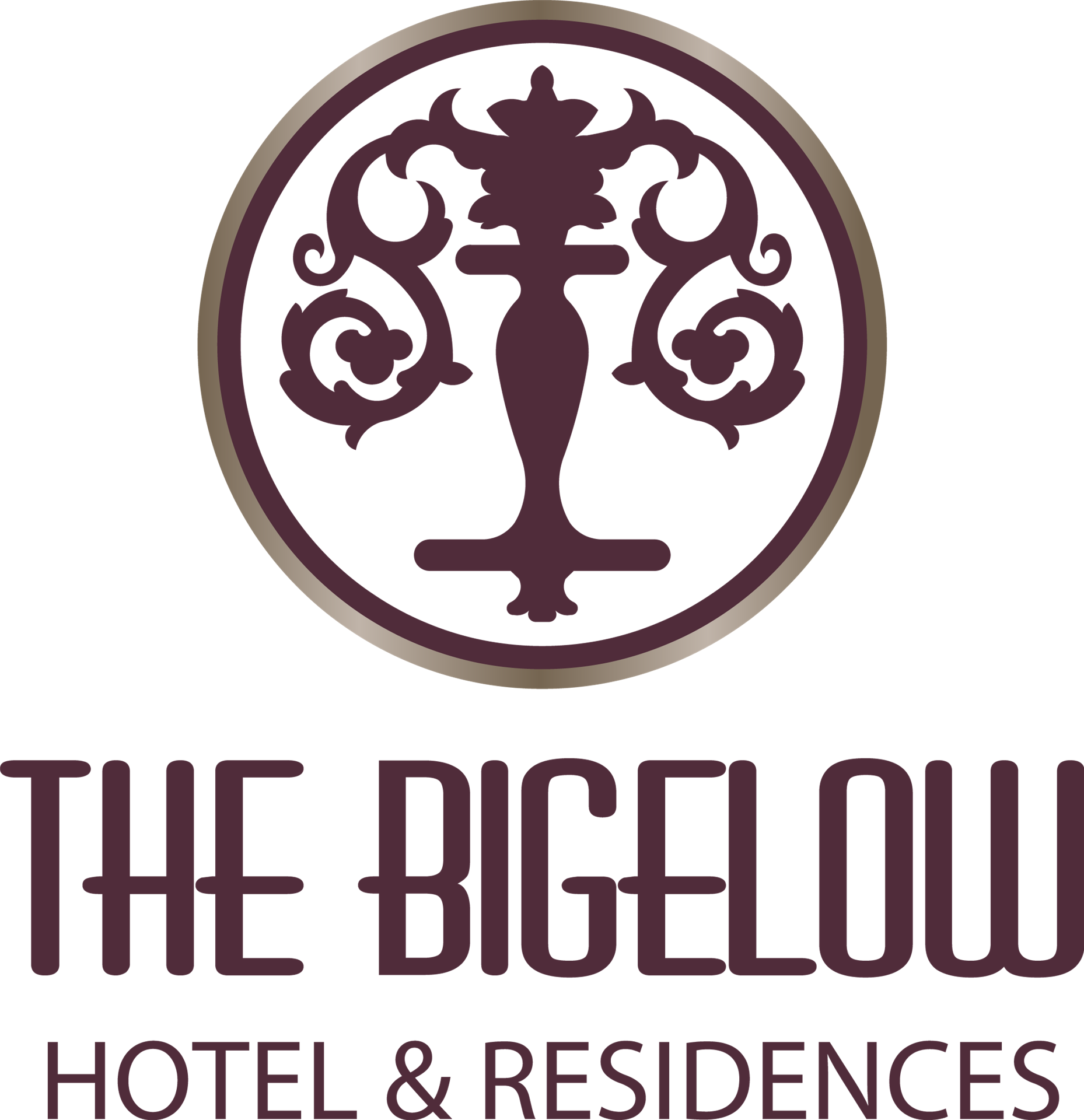 Bigelow Hotel and Residences