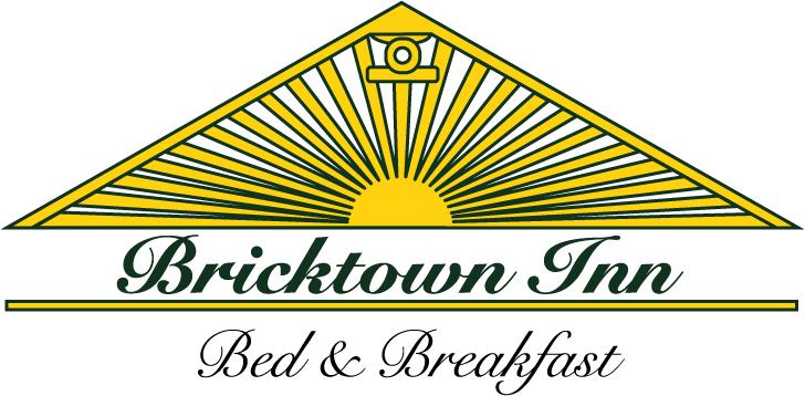 Bricktown Inn