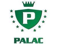 Pension Palac