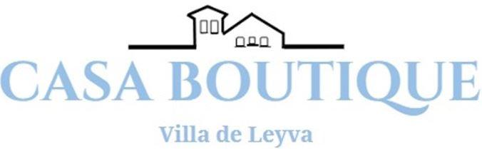 Hotel Casa Boutique Villa de Leyva
