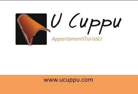 Monolocale Punta Nera - U Cuppu