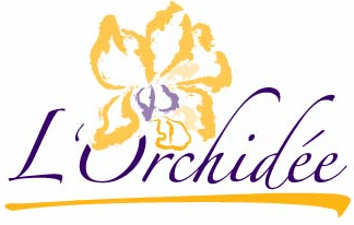 L'Orchidée Boutique Hotel