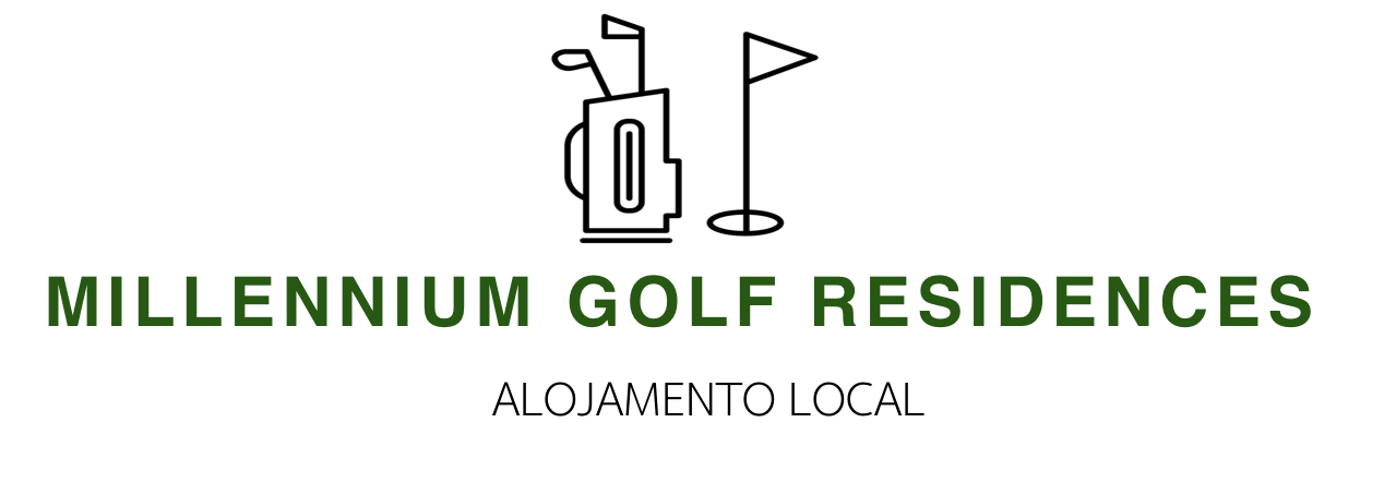 Millennium Golf Residences