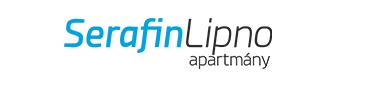 Apartments Lipno Serafin