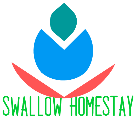 Swallow homestay