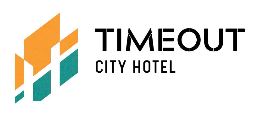 TIMEOUT city hotel