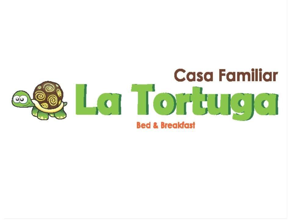 Casa Familiar la Tortuga