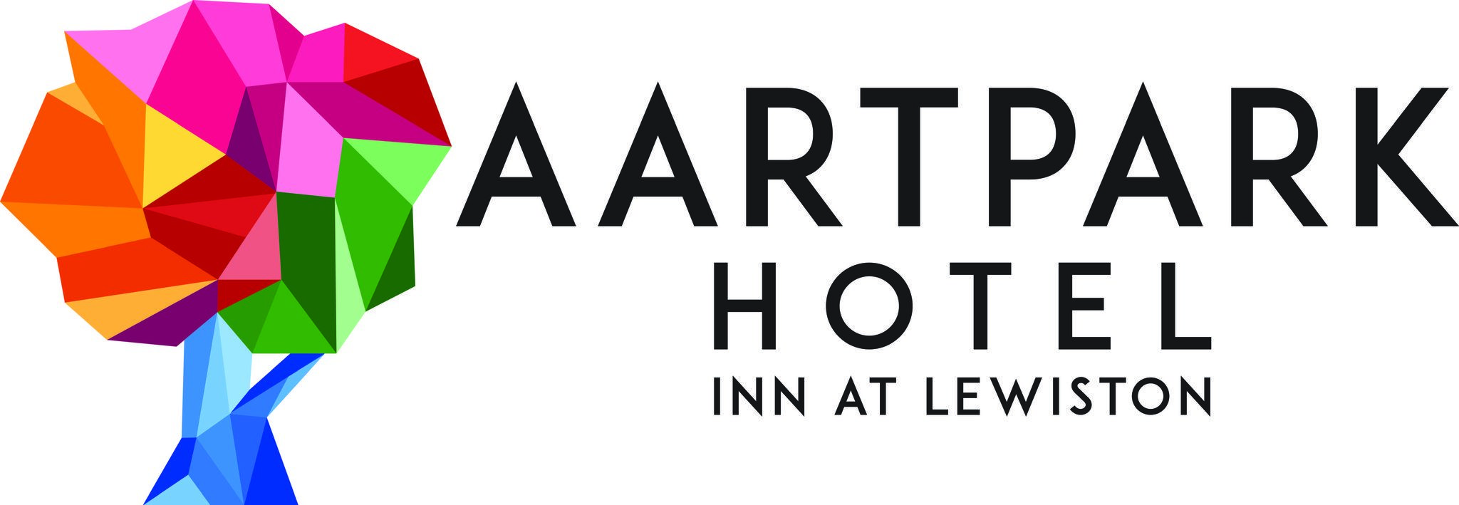 AArtpark Hotel Inn at Lewsiton