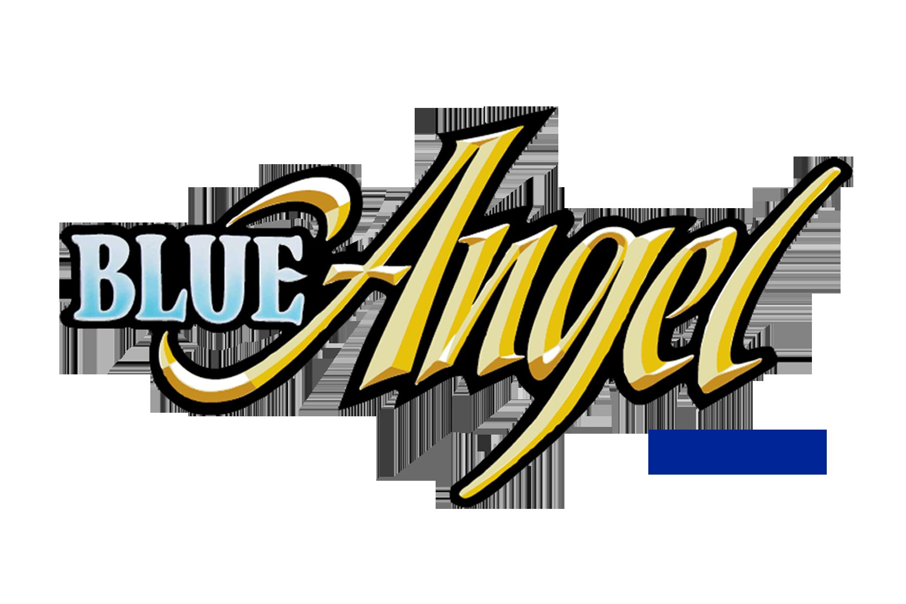 Blue Angel Resort
