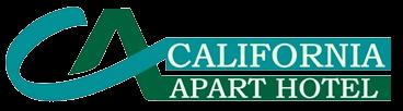 California Apart Hotel