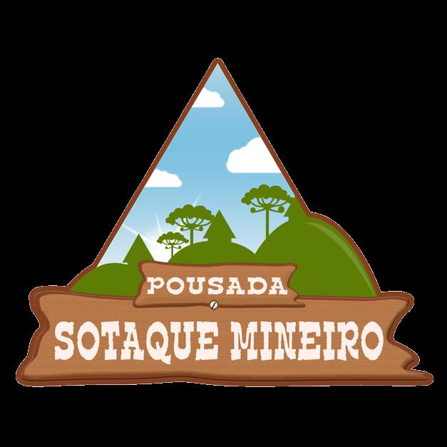 Pousada Sotaque Mineiro