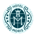 Moris Boutique Beach Hotel