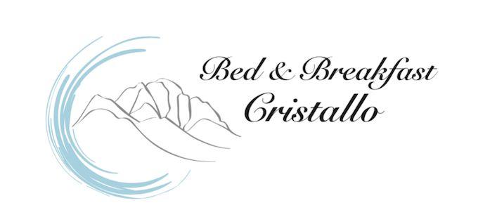 B&B Cristallo