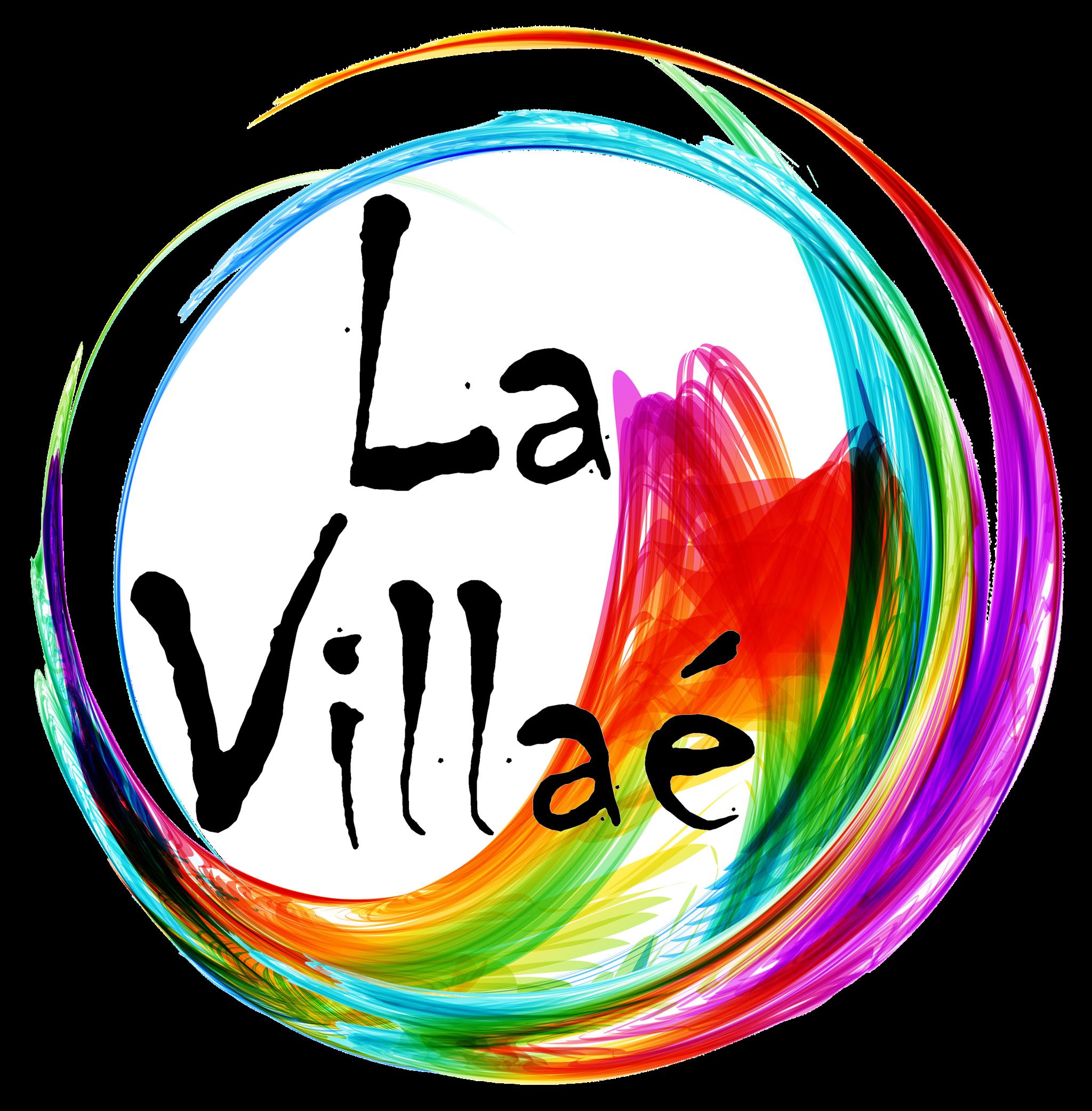 Guesthouse La Villaé