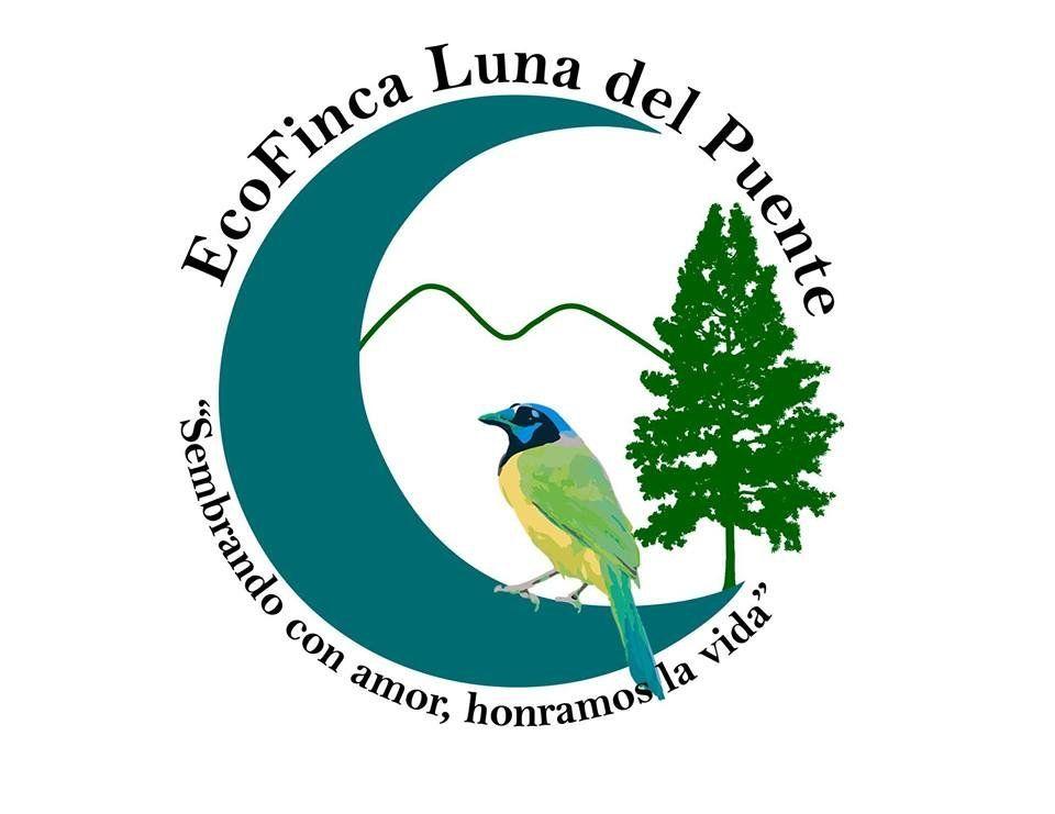 EcoFinca Luna del Puente