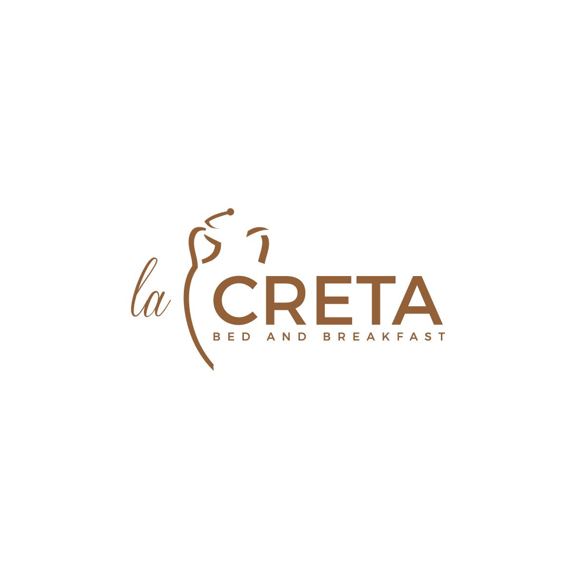 La Creta b&b