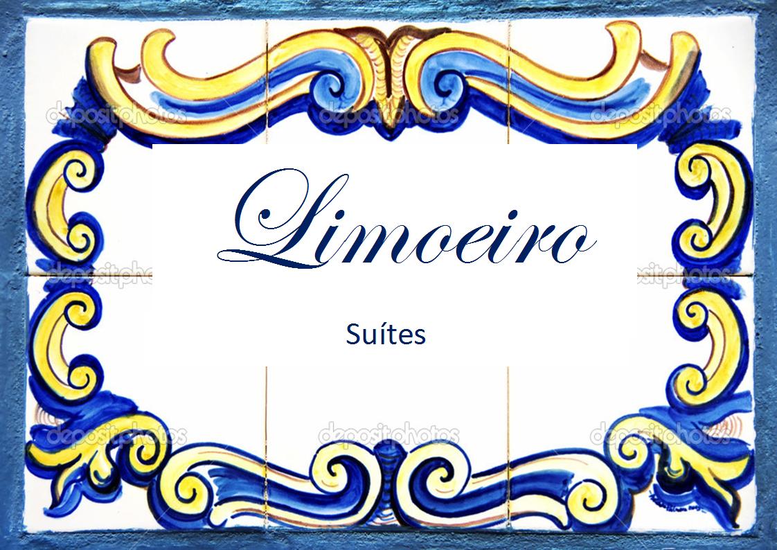 Limoeiro Suites