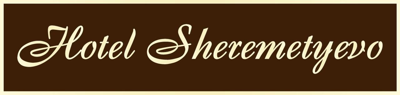 Hotel Sheremetyevo