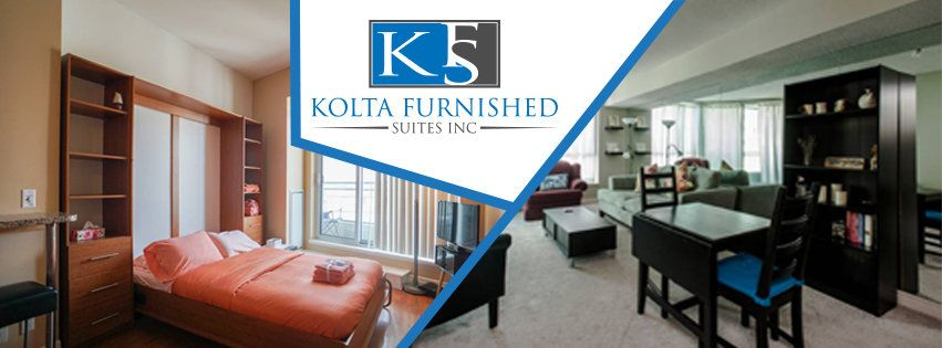 KFS Luxury Suites Toronto