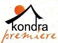 Kondra Premiere
