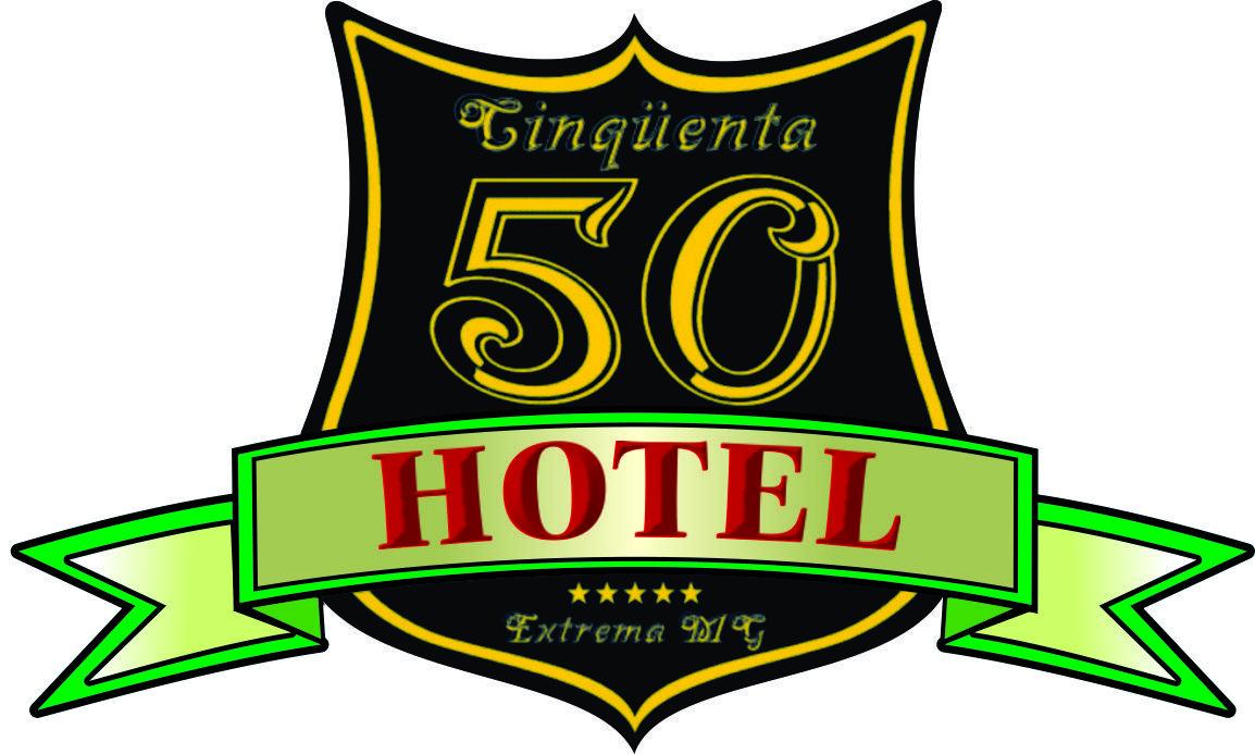 50 Hotel