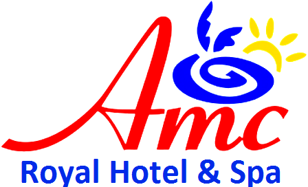 AMC Royal Hotel & Spa