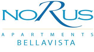 Norus Apartments Bellavista