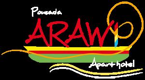 Pousada Arawi