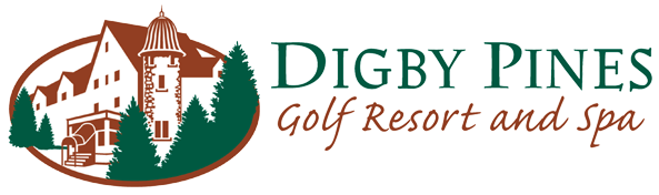 Digby Pines Golf Resort