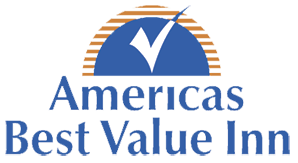 Americas Best Value Inn & Suites Tyler