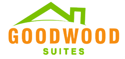 Goodwood Suites
