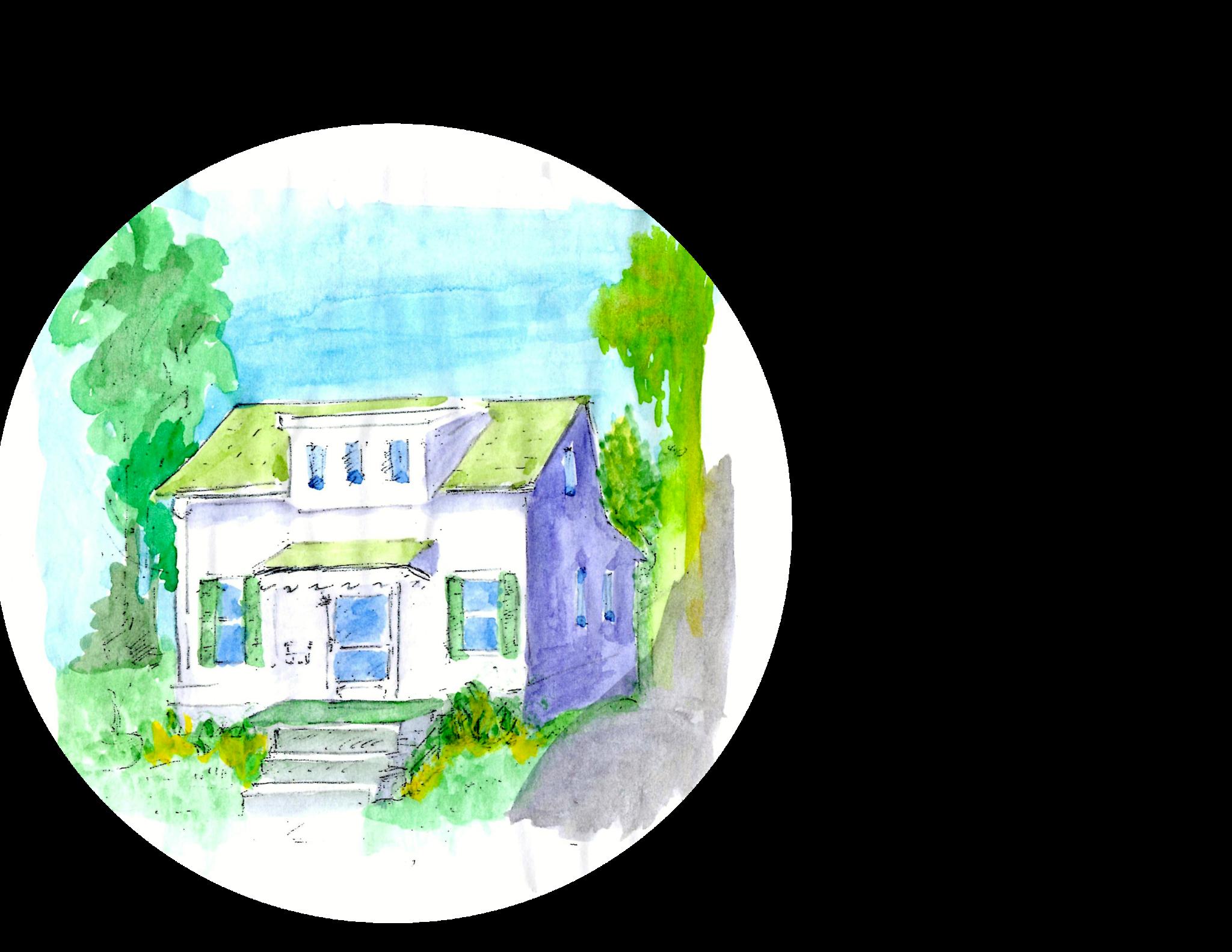 Eldon St Guest House