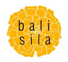 Bali Sila Cottages