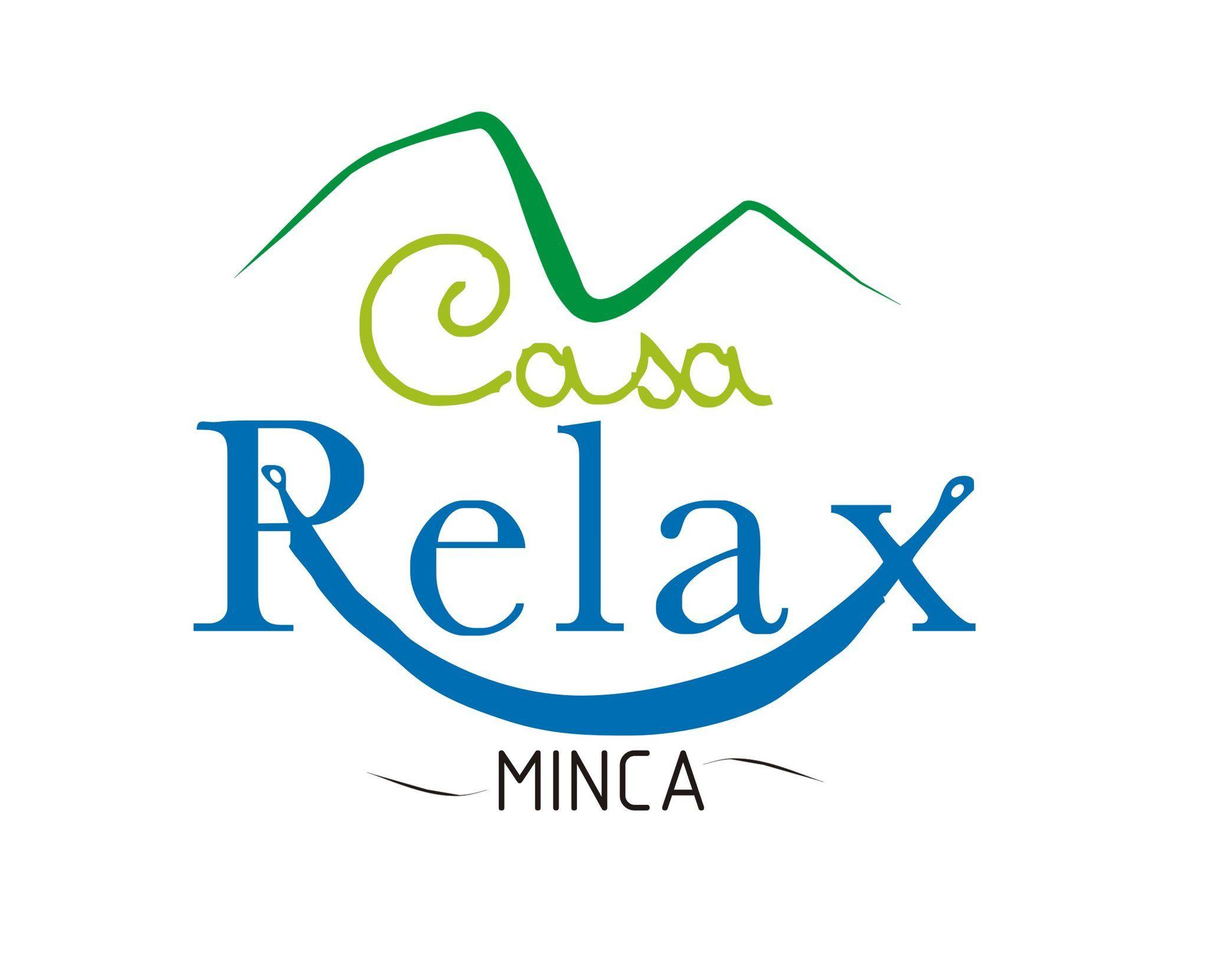 Casa Relax Minca Guest House