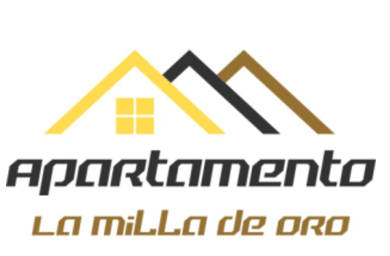 Apartamento La Milla De Oro