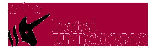 ホテル ユニコルノ