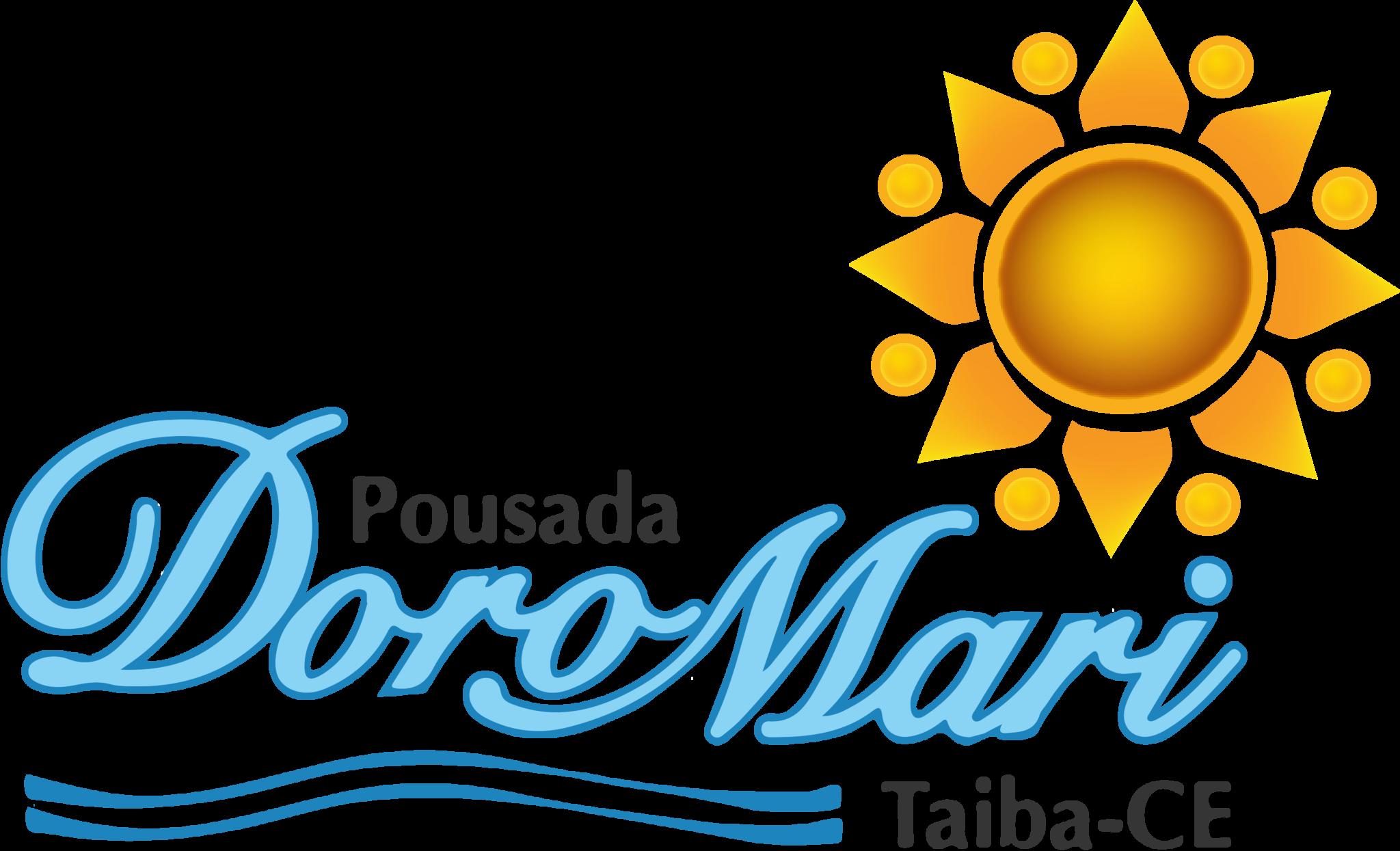 多拉瑪麗旅館