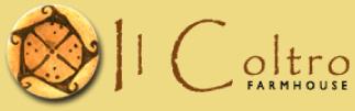 Il Coltro