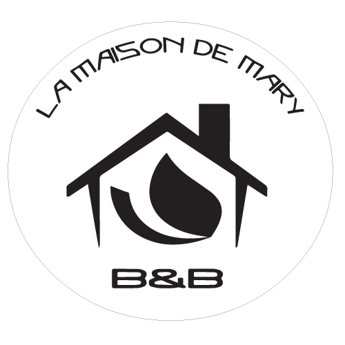 b&b lamaisondemary