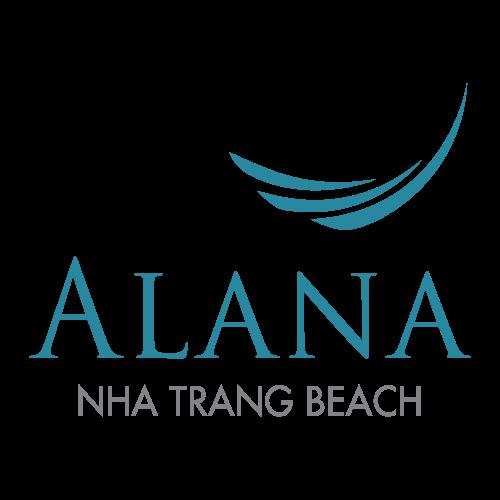 阿拉納芽莊海灘酒店