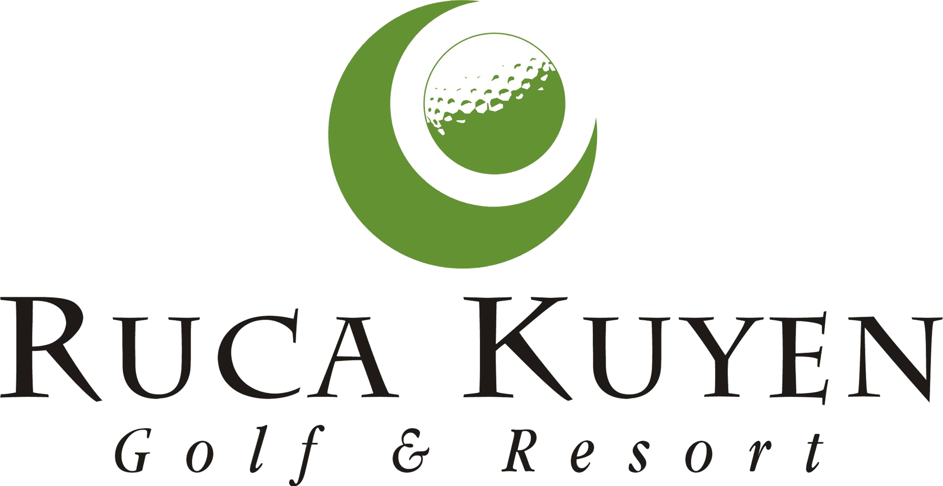 Ruca Kuyen Golf & Resort