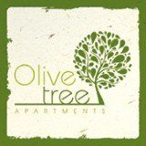 Olive Tree Apartments