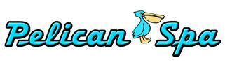 Pelican Spa