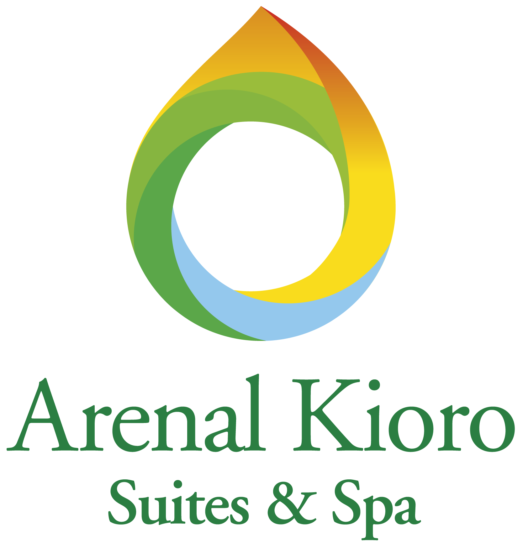 Hotel Arenal Kioro Suites & Spa