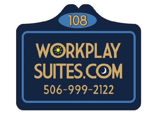 Work Play Suites Union