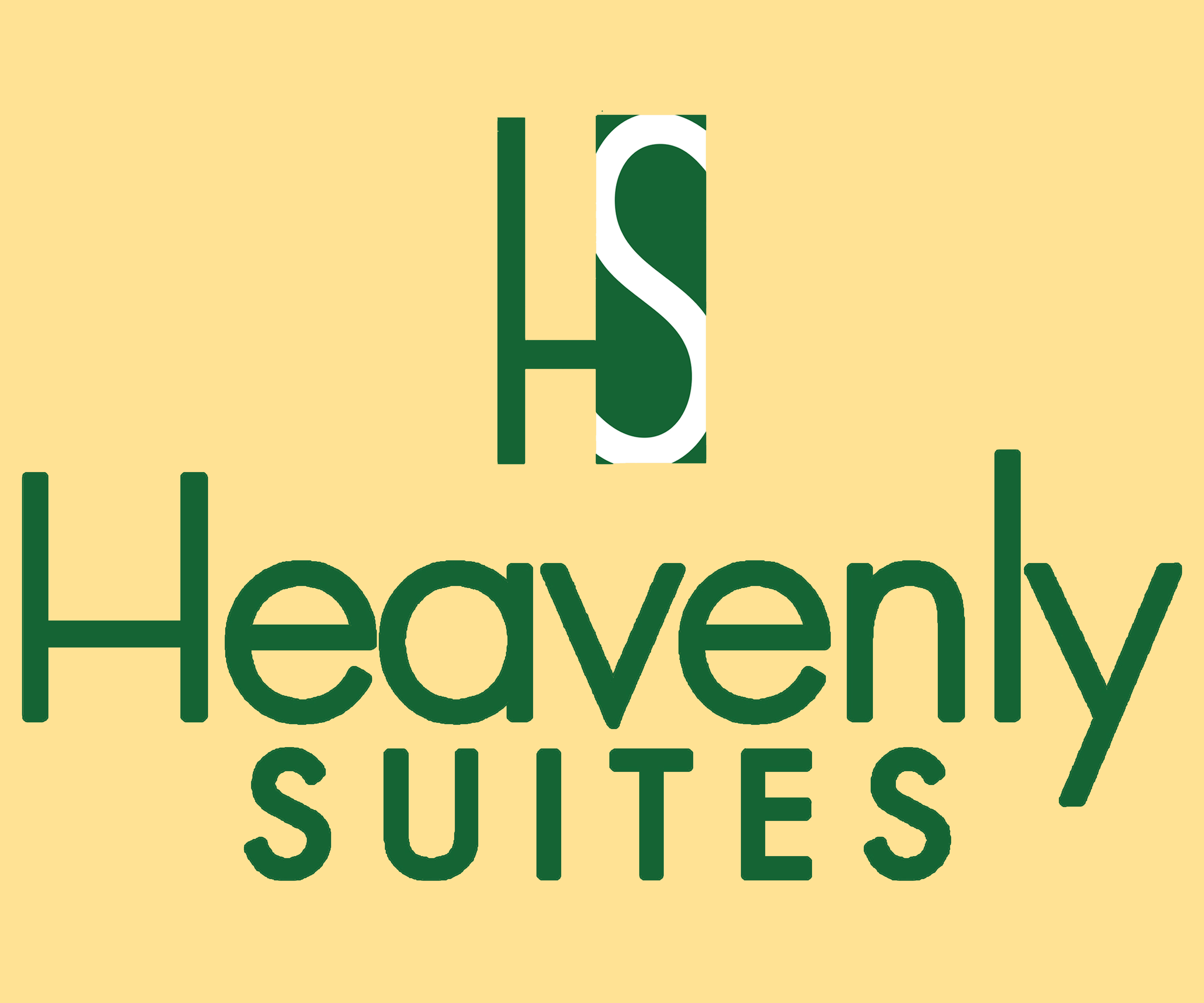 Heavenly Suites