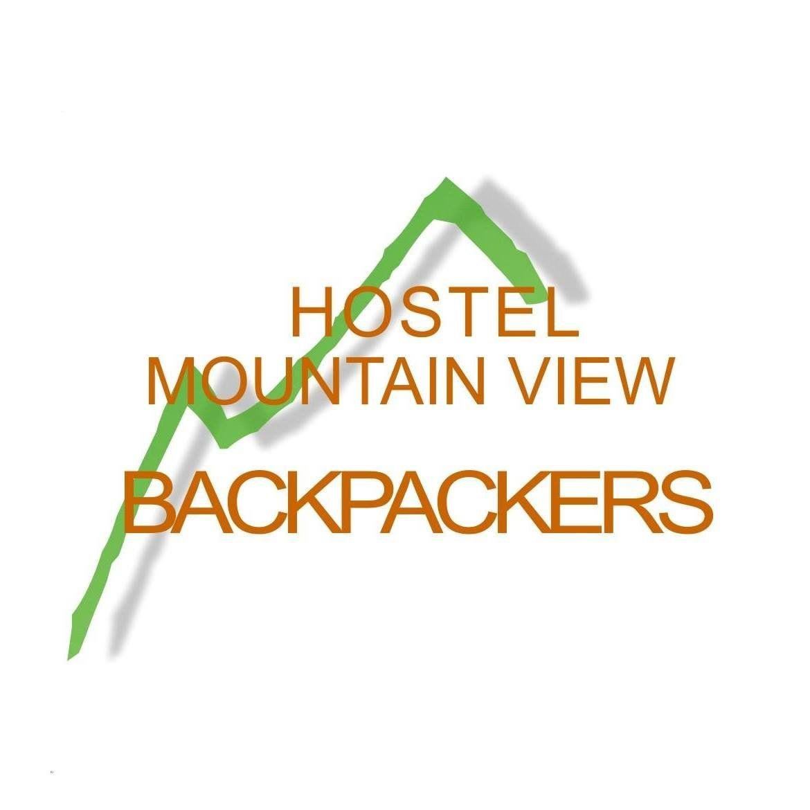Hostal Mountain View Backpackers