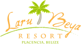 Laru Beya Resort